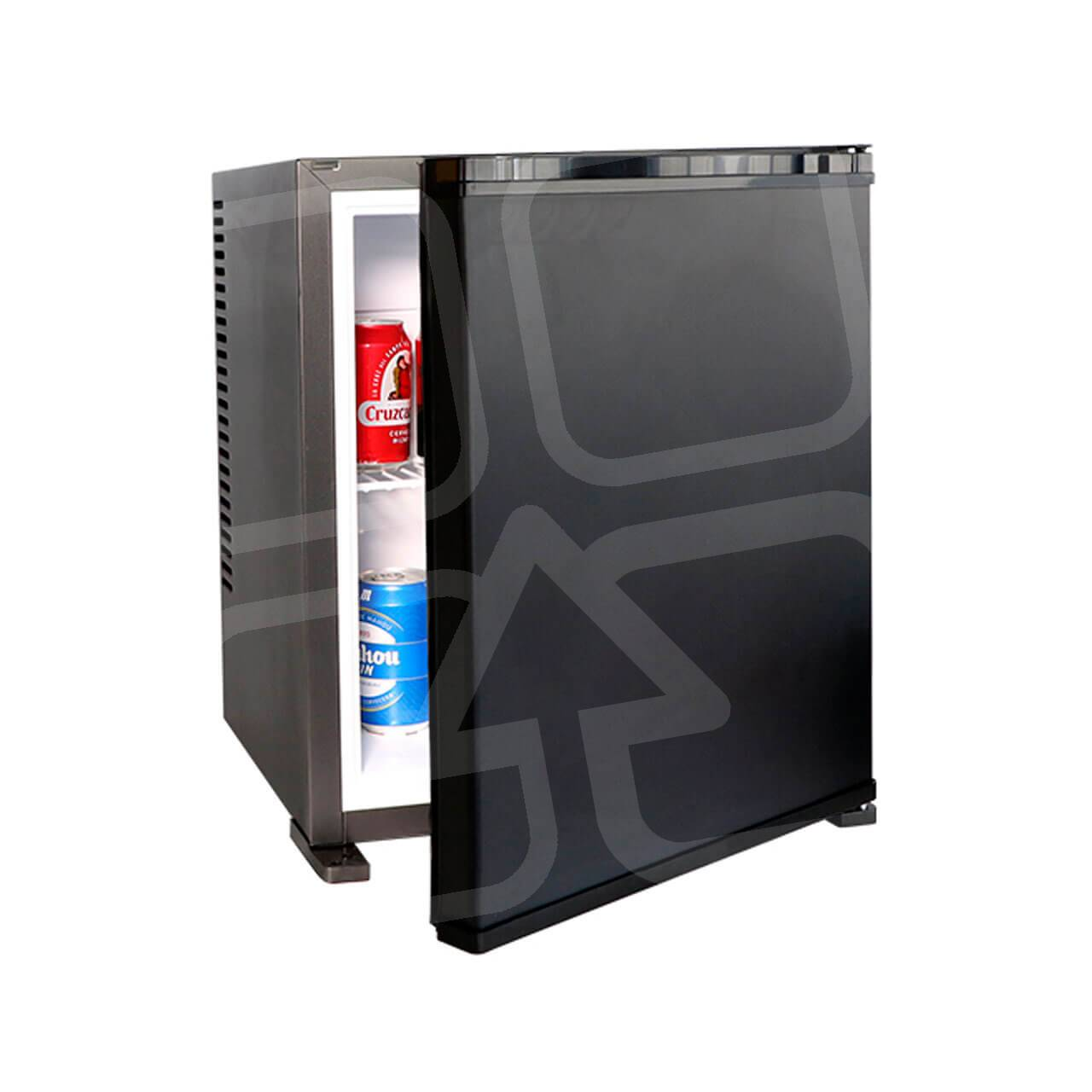 Minibar Absorción 30L