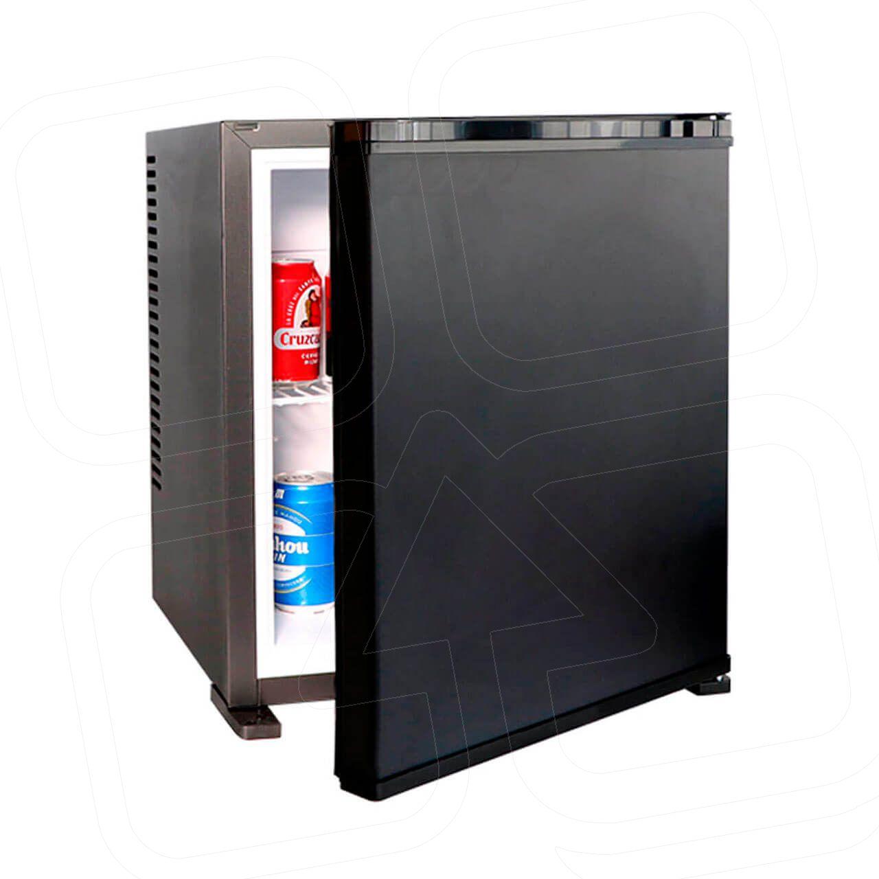 Minibar Absorción 40L