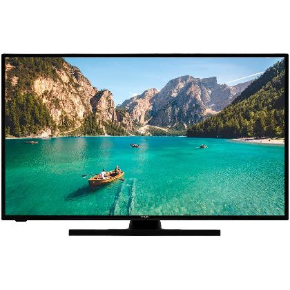 "TV LED HOTEL 32"" HITACHI"